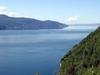 Saltdal Borders Saltdalsfjord