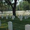 Zachary Taylor National Cemetery
