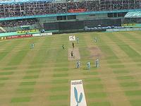 Zohur Ahmed Chowdhury Stadium