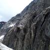 Zwischbergenpass