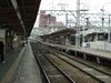 Tracks 1-2 (Kobe Line)