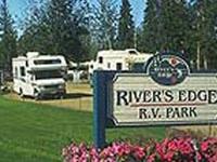 River's Edge Rv Park & Campground