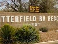 Butterfield Rv Resort