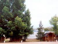 Tombstone Rv Park & Resort