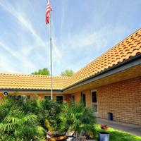 Casa Del Sol Rv Resort