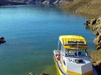 Castaic Lake Rv Campground