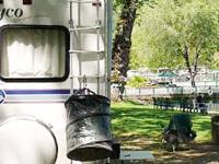 Edgewater Resort And Rv Park