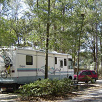 Cedar Pines Rv Campground