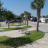 Emerald Beach Rv Park