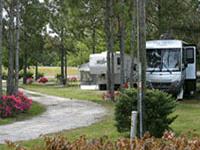 Oaks 'N' Pines Rv Park