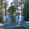 Orlando-Winter Garden Rv Resort