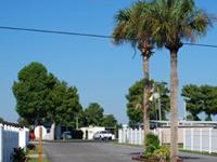 Zachary Taylor Rv Resort / Pmp