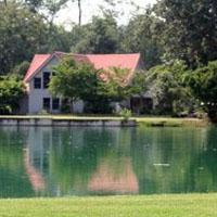 Brickyard Plantation Golf Club And Rv Park