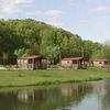 Westward Ho Campground