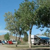 Goodland Koa Kampground