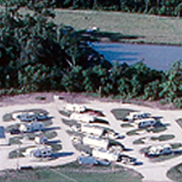 Iola Rv Park And Storage