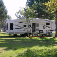 Windy Acres Family Campground