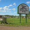 Country Village Rv Park