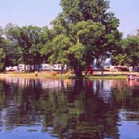 Oxbow Township Park