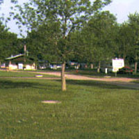 Adrian Municipal Campground