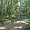 Cass Lake Loop Campground
