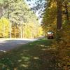 Chippewa Loop Campground