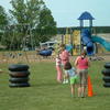 Country Camping Tent And RV Park