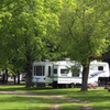 Lake Of The Woods Campground