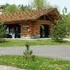 Leech Lake Recreation Area