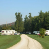 Maple Springs Campground