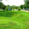 Prairie Island Campground