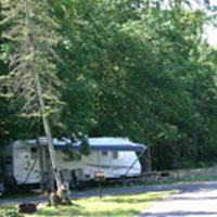 Quadna Mountain RV Park And Campground