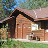 Red Fox Campground And Rv Park