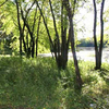 Shakopee Valley Rv Park