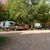 St Croix Haven Campground