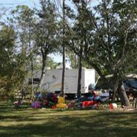 Bay Hide Away Rv Park & Campground