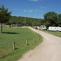Ozark Country Campground
