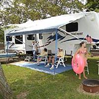 Avalon Campground