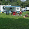 Beaver Meadow Family Campground