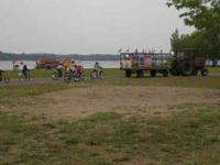Sunset Park Campground