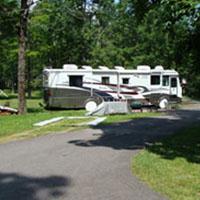 Steele Creek Park