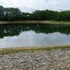 Berkshire Lake Campground