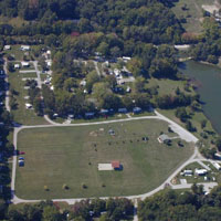 Heritage Hills Campgrounds