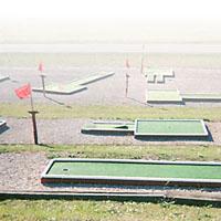 Kozy Kampgrounds