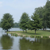Lake Loramie State Park Campground