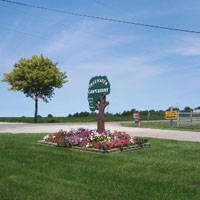 Tree Haven Campground Inc