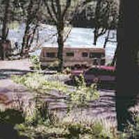 Sawyers Rapids RV Resort