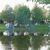 Hershey Conewago Campground