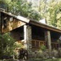 Keystone Campground