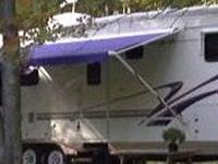 Mountain Vista Campground